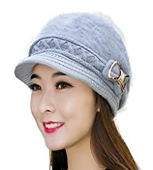 3d8928c5e Women Isweven Hats & Caps Price List in India on August, 2019 ...