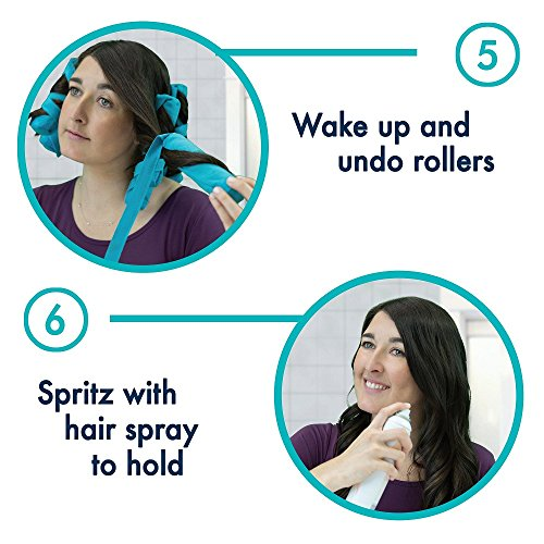 Image result for sleep styler