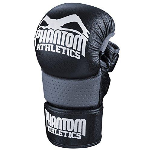 Phantom Athletics MMA Sparring Handschuhe Riot Abbildung 3