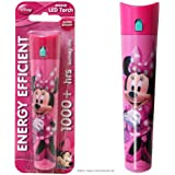 Minnie Mouse LED-Taschenlampe