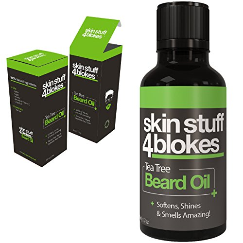 skin-stuff-4-blokes-beard-oil-100-natural-beard-shampoo-wash-conditioner-infused-with-jojoba-argan-o