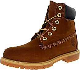 timberland moumoute femme