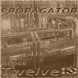 Propagator (K-Teck Remix)