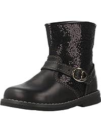 9d4cd4c6b Amazon.es  Primigi - Botas   Zapatos para niña  Zapatos y complementos