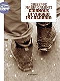 Giornale di viaggio in Calabria