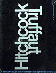 Alfred Hitchcock - A Definitive Study
