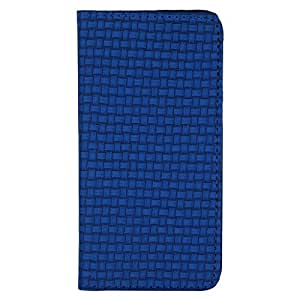 D.rD Flip Cover designed for Sony Xperia C5