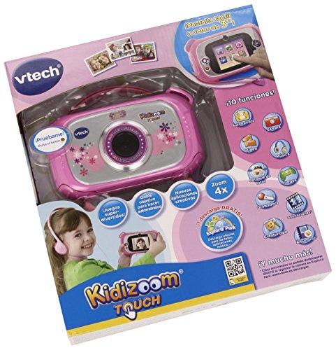 vtech-camara-kidizoom-touch-color-rosa-3480-145057
