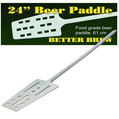 beer-paddle-24-61cm-long-handle-for-homebrew-beer-wine-making-betterbrew-new