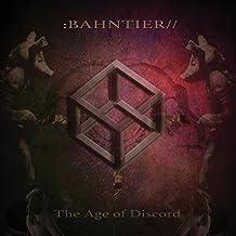 The Age of Discord [Vinyl LP]