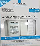 Effaclar Anti-Blemish Kit