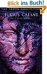 Julius Caesar (Arden Shakespeare Thir...
