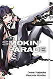 Smokin' Parade 03
