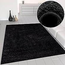 Tapis noir - Mercatone uno tappeti ...
