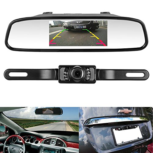 leekooluu-cmos-reverse-rear-view-camera-and-monitor-kit-for-car-with-7-led-night-vision
