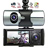 Indigi Camera For Cars Review and Comparison