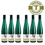Weißwein Weingut Römerkelter 'Bee'Kräuterwingert Riesling trocken (6 x 0,75 L)