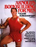 Best Simon & Schuster Body Building Livres - Arnold's Bodybuilding for Men by Arnold Schwarzenegger (1984-10-12) Review