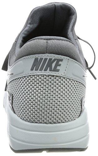 Essential Air Dark Grey Black Zero Grau Pure Sneaker Herren Nike Wolf Platinum Max R1w5BqZ4