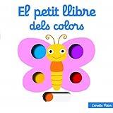 El petit llibre dels colors