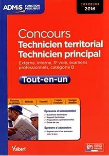 Technicien principal 1 classe ccmr - Grille indiciaire technicien principal 2eme classe ...