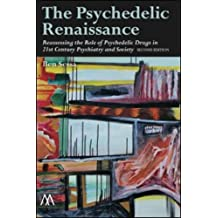 PSYCHEDELIC RENAISSANCE 2ND /E (Muswell Hill Press)
