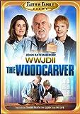 Wwjd II: The Woodcarver [DVD] [2012] [Region 1] [US Import] [NTSC]