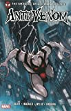 Spider-Man: Anti-Venom TPB (Spider-Man (Marvel))