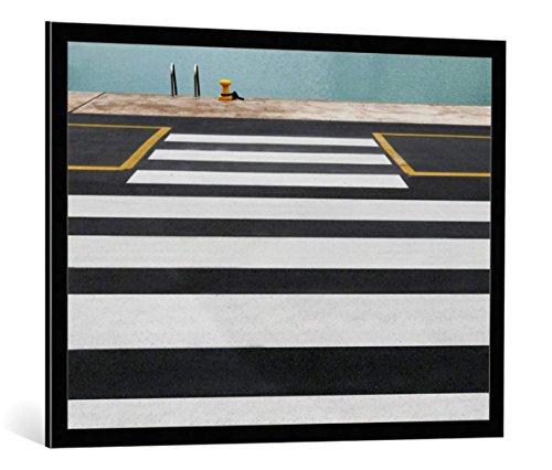 quadro-con-cornice-paolo-luxardo-6-16-stampa-artistica-decorativa-cornice-di-alta-qualit-100x75-cm-n