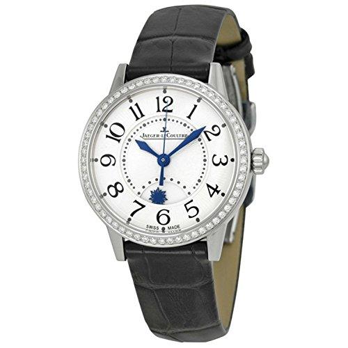 jaeger-lecoultre-rendez-vous-reloj-de-mujer-automatico-29mm-q3468421