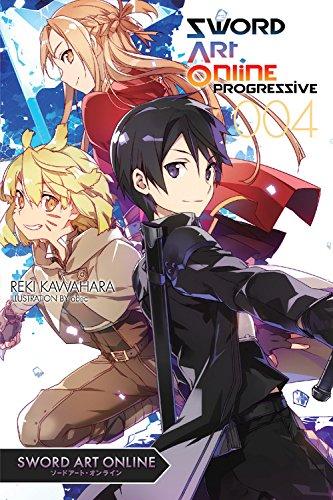 sword-art-online-progressive-4