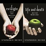 Life and Death: Twilight Reimagined (Twilight Saga) (English Edition)