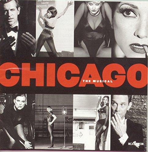 Preisvergleich Produktbild Kander: Chicago (Gesamtaufnahme,  New York 18.11.1996)