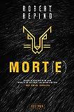 MORT(E): Fantasy-Thriller