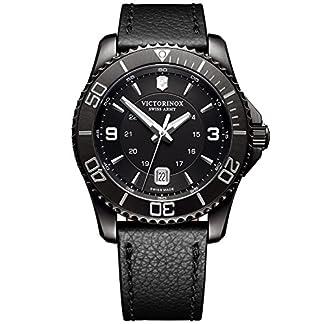 Reloj Victorinox – Hombre 241787