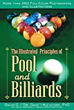Master one of the world's most popular games with the help of a mechanical engineering professor who has a passion for pool. More than 80 principles of the game, presented with 250-plus precisely scaled illustrations and photographs, offer players...