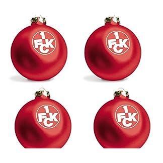 1-FCK-4er-Set-Kugeln-Weihnachtskugeln-Logo-1-FC-Kaiserslautern