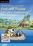 Emil und Pauline bei den Indianern