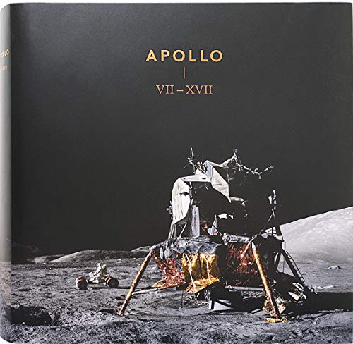 Apollo par Collectif