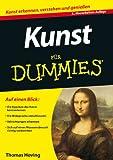 Kunst für Dummies - Thomas Hoving