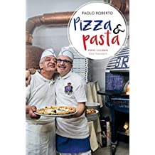 Pizza & pasta: co-editie Forte