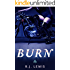BURN (Ignite Book 2)