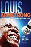 Louis Armstrong Good Evening kostenlos online stream