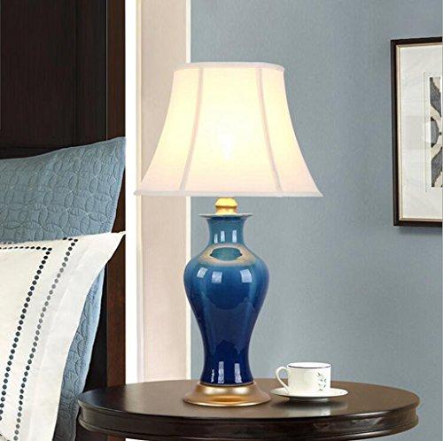 Aoligei Europaisch Modern Minimalistisch Keramik Lampen