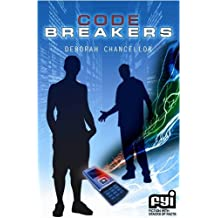 Codebreakers (FYI: Fiction with Stacks of Facts)