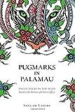 Pugmarks in Palamau
