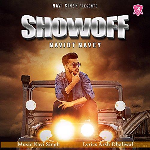 showoff-feat-navi-singh