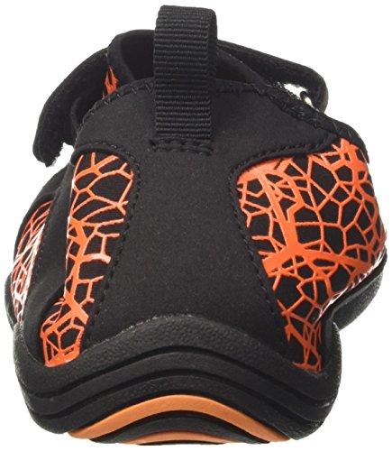 Ballop Lasso, Scarpe Unisex Per Adulti Orange (arancione)
