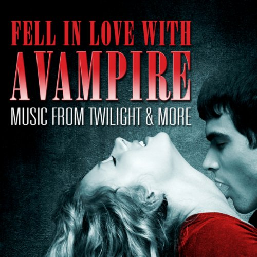 Theme from Twilight (Bella's Lullaby) [From - Twilight Music