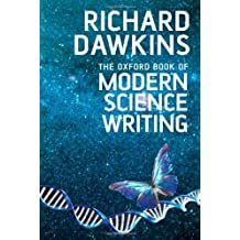 The Oxford Book of Modern Science Writing (2008-06-15)